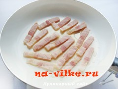 omlet-s-tykvoy-08