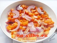 omlet-s-tykvoy-10