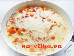 omlet-s-tykvoy-11