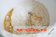 ovsjanoe-pechenie-s-orehami-3
