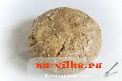ovsjanoe-pechenie-s-orehami-4