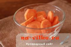 pashtet-iz-svinoy-pecheni-01