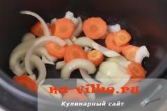 pashtet-iz-svinoy-pecheni-04