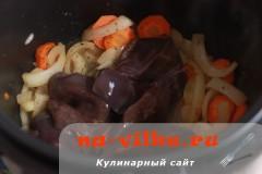 pashtet-iz-svinoy-pecheni-07