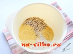 pechenie-ovsjano-kukuruznoe-01