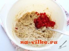 pechenie-ovsjano-kukuruznoe-04