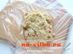 pechenie-ovsjano-kukuruznoe-05