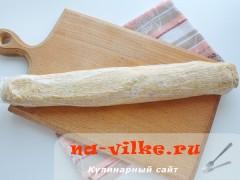 pechenie-ovsjano-kukuruznoe-06
