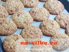 pechenie-ovsjano-kukuruznoe-09