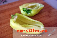 perec-lodochki-05