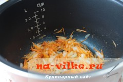 plov-so-svininoy-02