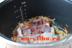plov-so-svininoy-03