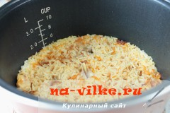 plov-so-svininoy-07