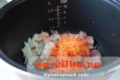 pshenka-so-svininoy-03