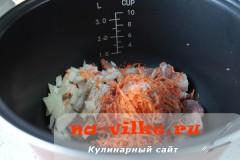 pshenka-so-svininoy-04