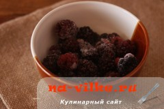 pure-jabloko-jagoda-02