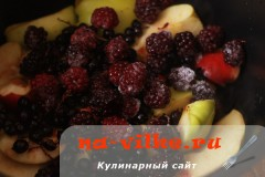 pure-jabloko-jagoda-06