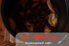 pure-jabloko-jagoda-08