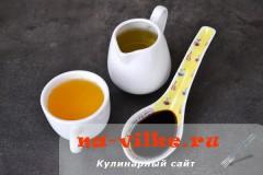 salat-inzhir-hamon-02