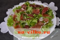 salat-inzhir-hamon-04