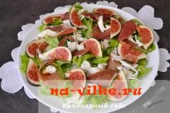 salat-inzhir-hamon-06