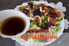 salat-inzhir-hamon-09