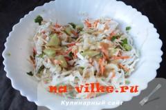 salat-iz-seldereja-07