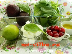 salat-iz-svekly-s-brynzoy-1