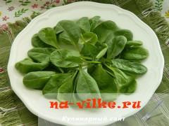 salat-iz-svekly-s-brynzoy-2