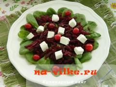 salat-iz-svekly-s-brynzoy-4