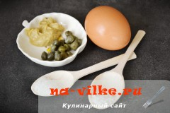 salat-midii-04
