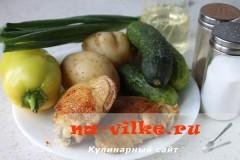 salat-s-kuricey-01