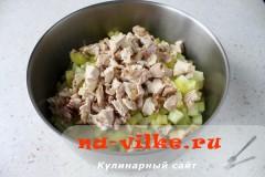 salat-s-kuricey-05