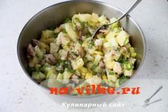 salat-s-kuricey-07