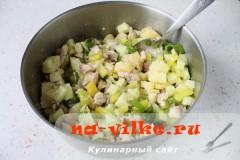 salat-s-kuricey-08