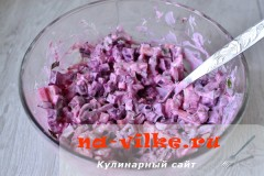 salat-s-seldiu-svekloy-08