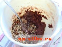 shokolad-pechenie-oreh-3