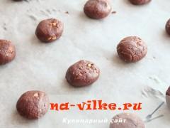 shokolad-pechenie-oreh-4
