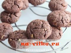 shokolad-pechenie-oreh-5