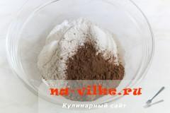 shokolad-tort-01