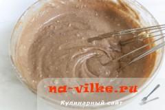 shokolad-tort-04