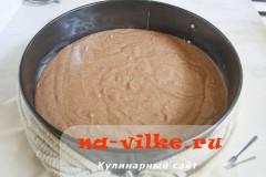 shokolad-tort-05
