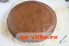 shokolad-tort-06