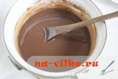 shokolad-tort-09