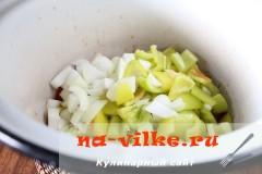 sote-iz-baklazhan-04