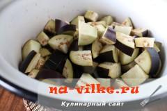 sote-iz-baklazhan-05