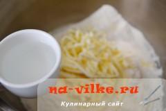 tart-jabloki-inzhir-04