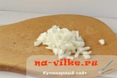 tort-iz-kabachkov-03