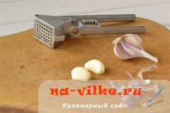 tort-iz-kabachkov-05