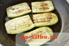 tort-iz-kabachkov-07